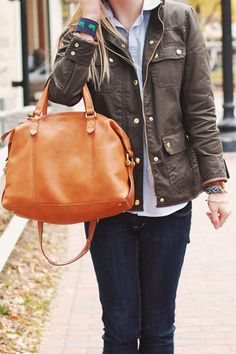 madewell satchel - Google Search