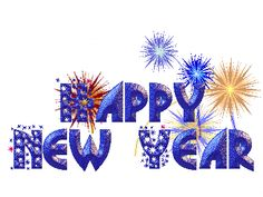 happynewyear from contourdermatology wishing a happy and prosperous year to everyone