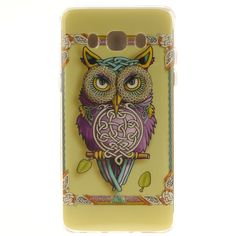 Coque For Samsung Galaxy J510 J5(2016) Hot Sale TPU Slim Silicone Soft Cell Phone Cover Cases New Arrival Fashion IMD Case