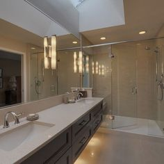 1000+ images about Raise bathroom vanity on Pinterest ...