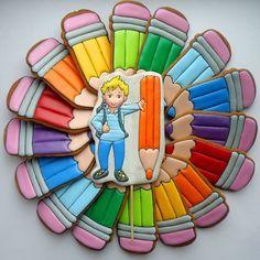Все цвета радуги, выбирай любой!  #имбирныепряникикараганда #пряникиназаказкараганда #пряникикараганда #караганда #candybarkaraganda #cakekaraganda #cakeschool #karaganda