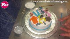 birthday cake for boys ~ birthday cake ` birthday cake for women ` birthday cake ideas ` birthday cake decorating ` birthday cake recipe ` birthday cakes for men ` birthday cake kids ` birthday cake for boys Birthday Cake For Brother, Birthday Cake For Boyfriend, Friends Birthday Cake, Animal Birthday Cakes, Frozen Birthday Cake, Birthday Cakes For Women, First Birthday Cakes, Cakes For Boys, Cake Decorating Classes