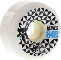 Bones Wheels Trance Wheels - new at Warehouse Skateboards! #whskate #newarrivals #skateboarding