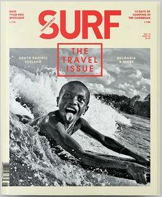 Portada de revista, magazine cover, design