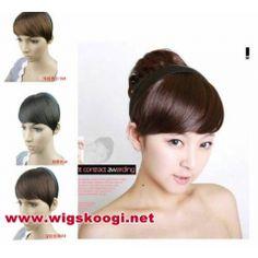 Bando Poni Fast Response : HP : 0838 4031 3388 BBM : 24D4963E  Jual wig pria | jual wig wanita | jual wig murah | jual wig import | jual wig korean | jual wig japan | jual poni clip | jual ponytail | jual asesoris | jual wig | olshop wig | jual ponytail tali | jual ponytail jepit | jual ponytail lurus | jual ponytail curly  www.wigskoogi.net