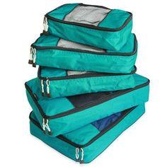 TravelWise Packing Cube System - Durable 5 Piece Weekende... https://www.amazon.com/dp/B00HHBR008/ref=cm_sw_r_pi_dp_x_5VSnzbQHWCK68