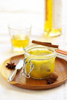 Foie gras aux épices – Best of recipes Easy Meat Recipes, Easy Meals, Healthy Recipes, Healthy Food, Tapas, A Food, Food And Drink, Cuisine Diverse, Bacon Avocado