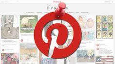 10 Pinterest projects that should not be projects.    Follow #PinterestFAQ Pins curated by Joseph K. Levene Fine Art, Ltd. http://www.pinterest.com/jklfa/pinterest-faq/
