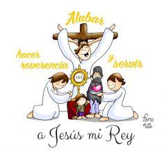 90d17228ec2 71 mejores imágenes de JESUS EUCARISTIA