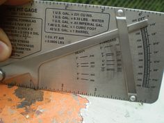 Corrosion Pipeline Project, Formulas, Ber, Event Ticket, Projects, Blue Prints, Tile Projects