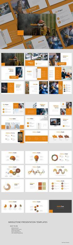 Minimalist Layout, Minimalist Design, Report Design, Thank You For Purchasing, Photo Layouts, Presentation Slides, Creative Photos, Icon Font