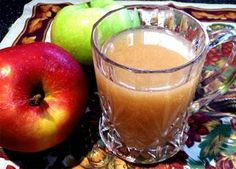 Hot Spiced Apple Cider in a Crock Pot from Food.com:   								I recently made this for a holiday party, and it was a big hit.  I kept the crock pot on low throughout the evening, so the flavors continued to infuse.  The house smelled great, too.  I hope you enjoy it!