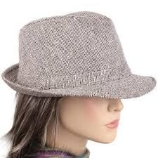 Image result for free crochet women's hat patterns