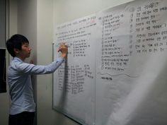 기부51 도네이션 마케팅 서포터즈 - SNS 마케팅 팀장 민지남