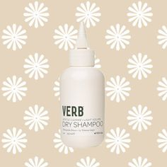 Hair Products Pros Swear By (But You've Never Heard of) | YouBeauty