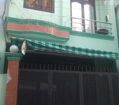 Nhà nguyên căn cho thuê, đường Thiên Phước, Quận Tân Bình, DT 3,8x14m, 1 trệt, 2 lầu, giá 17 triệu http://chothuenhasaigon.net/vi/cho-thue/p/14672/nha-nguyen-can-cho-thue-duong-thien-phuoc-quan-tan-binh-dt-38x14m-1-tret-2-lau-gia-17-trieu