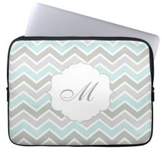 @@@Karri Best price          	Blue and Gray Zigzag Chevron Monogram Laptop Computer Sleeves           	Blue and Gray Zigzag Chevron Monogram Laptop Computer Sleeves so please read the important details before your purchasing anyway here is the best buyHow to          	Blue and Gray Zigzag Chevron Mo...Cleck Hot Deals >>> http://www.zazzle.com/blue_and_gray_zigzag_chevron_monogram_laptop_sleeve-124145882070083557?rf=238627982471231924&zbar=1&tc=terrest