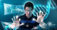 technology for entrepreneurs