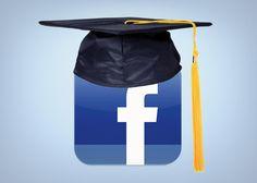 Cómo conectar con los estudiantes que utilizan Facebook #MarketingEducativo  http://consultoriaparacolegios.com/como-conectar-con-los-estudiantes-que-utilizan-facebook/