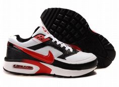 best sneakers 88d07 ee4ca Nike Air Classic BW Homme,nike huarache montant,air max femme rose et noir