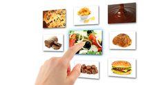 Für ewig schlank: Hormone steuern den Appetit