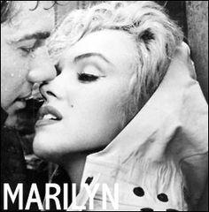 Marilyn Monroe #benefitglam benefit glam glamouriety #glamouriety