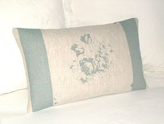 Hey, I found this really awesome Etsy listing at https://www.etsy.com/listing/186729577/cabbages-and-roses-hatley-blue-stripe