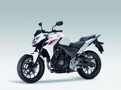 Permis A2 - Les motos en 35 kW et moins que l'on peut conduire