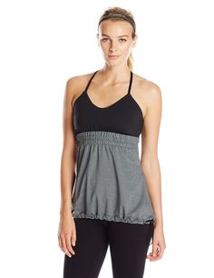 c61f0ba68574f Skirt Sports Women s Vixen Tank Shirt