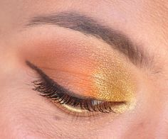 Wet n Wild Color Icon Trio In Sun-Set To See MOTD