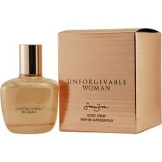 Unforgivable Woman For Women 10 oz Scent Spray By Sean John ** More info could be found at the image url.