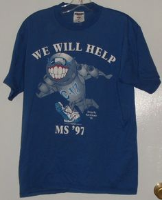 C-17 Airplane McDonnell Douglas Macon GA T-Shirt M #JERZEES #GraphicTee