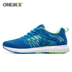 (36.38$)  Watch now  - Onemix Breathable Men Shoes Running Trainers Leisure Sport Athletic Sneaker Man's Walking Outdoor 6 Colors Zapatos Para Correr