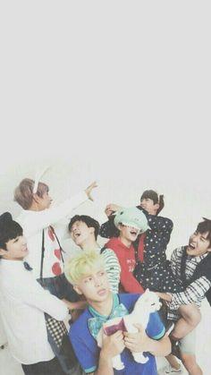 Suga Rap, Bts Bangtan Boy, Bts Boys, Bts Jimin, Namjoon, Hoseok, Taehyung, Rapmon, Bts Lockscreen