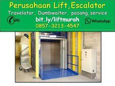 0857–3213–4547 l0857–3213–4547 lift barang surabayaift barang surabaya