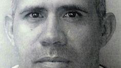 El arrestado pasó la noche en una celda de la División de Vehículos Hurtados de Mayagüez. (Archivo)