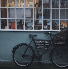 Bookshops look so cosy on grey winter evenings. And this one seems to have its own delivery bike!  #flashesofdelight #thehappynow #beautyofstillmoments