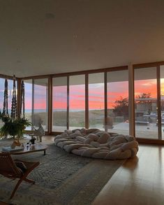 Dream Home Design, My Dream Home, Home Interior Design, Interior And Exterior, House Design, Dream Apartment, Room Ideas Bedroom, Aesthetic Bedroom, Dream Rooms