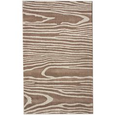 This area rug features exquisite colors that are perfect for the trend-savvy shopper. This stunning high-end rug is meticulously hand-carved to create boldness and texture.