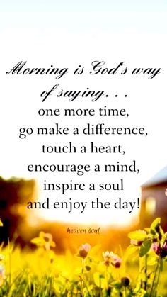 Good Morning Bible Quotes, Good Morning Prayer, Morning Inspirational Quotes, Inspirational Prayers, Morning Blessings, Good Morning Messages, Happy Morning Images, Good Morning Monday Images, Morning Quotes Images