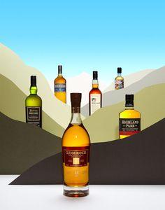 Whiskey Hills