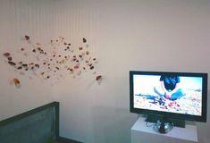 Street Gallery, Contemporary Artists, Lovers Art, Amazing Art, Original Art, Retail, Group, Friends, Board