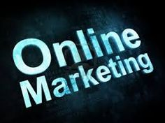 Reliable Digital Marketing Agency in Port Elizabeth for all of your Online Marketing needs. Let Superb SEO assist in getting your Business found online. Online Marketing Companies, Seo Agency, Reputation Management, Web Development Company, Web Design Company, Digital Marketing, Improve Yourself, Social Media, Marketing Strategies