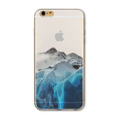 Compatible Brand: Apple iPhones Type: Case Function: Dirt-resistant Compatible iPhone Model: iPhone 6 Retail Package: No Model Number: For iPhone 6 4.7 Case Brand Name: OEM Material: TPU Type: Mobile