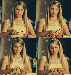 Dianna Agron The Family