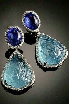 242 Best Jewelry Images Bracelets Jewelry Ear Rings