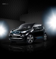 BMW Carbonight Specs Release date Price Bmw I3, Upcoming Cars, Auto Retro, 2017 Bmw, Car Shop, Led Headlights, Cool Cars, Specs, Celebrities