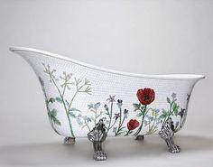 mosaicsweden-bathtub-mosaic-