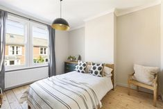 4 bedroom terraced house for sale in Falmouth Road, Bristol, BS7 Bristol Houses, Paved Patio, Terraced House, Falmouth, Patio Seating, Open Plan Kitchen, Reception Rooms, Double Bedroom, Property For Sale