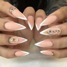 These are so cute that if i scratched you, you would bleed glitter